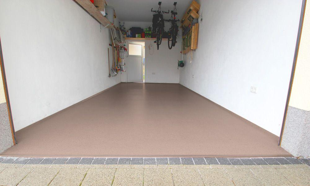 Dudadur Premium-Bodenbeschichtungen Privathaushalte